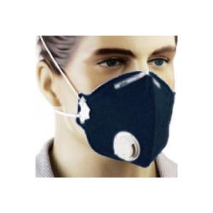 Máscara Respiratória VOP2 Com Válvula