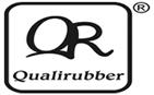 Qualirubber – Plásticos e Borrachas