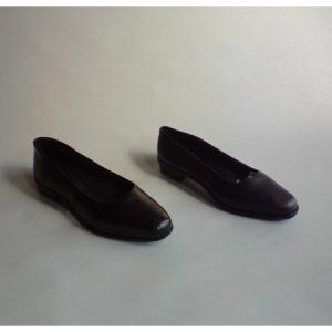 Sapato Beira Rio - Baixo