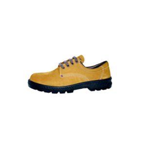Sapato Nobuck - MARLUVAS